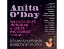 Anita O'Day