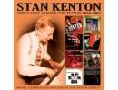 Kenton Classics